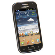 Samsung Galaxy Ace 3 gets benchmarked, more specs leak