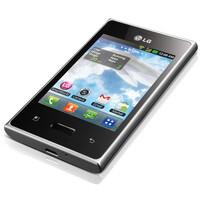 Rumor: LG Optimus Zone coming to Verizon on a prepaid plan