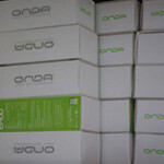 Chinese white-box vendors push the envelope with $100 quad-core tablets