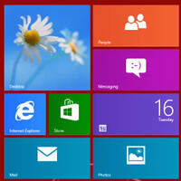 Latest video of Windows 8.1 in action goes over new tweaks and improvements