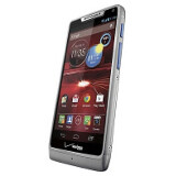 Motorola updates the DROID RAZR M, brings improvements to the camera, Wi-Fi, and more