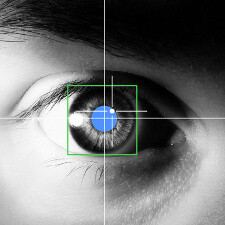 The Eye Tribe brings eye control to Android, opens it to developers in June