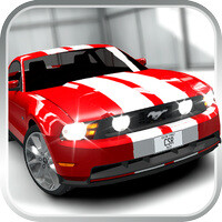 CSR Racing now available on Android, challenges your drag racing skills