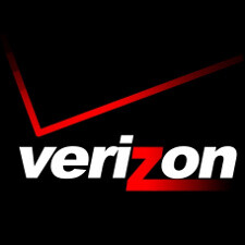 Verizon confirms move to 12-month payments for devices with no contract ties