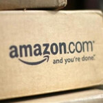 Amazon patent reveals new anonymous mobile payment system