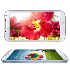 Samsung officially announces Galaxy S4 U.S. availability: seven carriers and seven retailers to get it from April