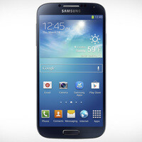 T-Mobile announces Samsung Galaxy S4 price and availability