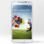 Accessories for the Samsung Galaxy S4 announced