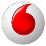 BlackBerry Q10 launching via Vodafone on April 26th