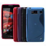 Motorola X Phone may come in over 20 colors