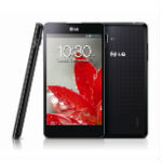 Follow-up to LG Optimus G planned for Q3 2013