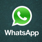 WhatsApp CEO claims it has more users than Twitter and more messages than Facebook