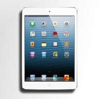 iPad 5 may be up to 25% lighter than current model, says analyst
