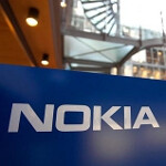 Nokia Group posts 2.5% loss on $7.8 billion revenue for Q1, Lumia sales on the rise