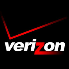 Verizon hits 98.9 million subs, revenue grows to $29.4 billion in first quarter