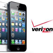 Verizon activated 4 million iPhones in Q1, more than half its total smartphone sales