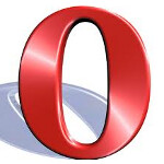 Opera's ad network says iOS topped Android in mobile ad revenue for Q1