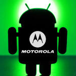 Larry Page sings Motorola's praises, reiterates need for more durable phones