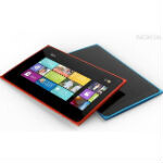 Microsoft confirms OEMs working on smaller tablets