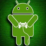 Code points to a new Android Gaming service on the way from Google