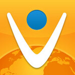 Vonage Mobile app adds free Vonage-to-Vonage video calls