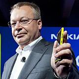 Elop: New Lumia device is anticipated to have hero status with a leading US carrier
