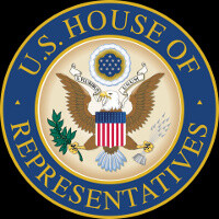 House once again passes controversial CISPA cybersecurity bill