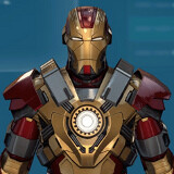 Gameloft releases trailer for the upcoming Iron Man 3 game
