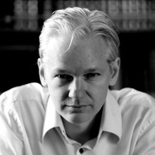 Wikileaks posts the full transcript of Google's Eric Schmidt secret meeting with Julian Assange