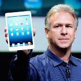 """Will the 8"""" space be the next big battlefield for tablet manufacturers?"""