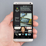 HTC One is official at AT&T, Sprint, Amazon, Walmart and others, celebrated with Pharrell concert