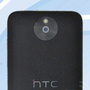 HTC M4 arriving in June with 'metal-alloy chassis'