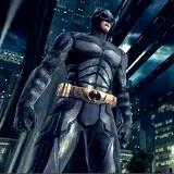 The Dark Knight Rises to BlackBerry 10