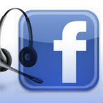 Facebook finally brings voice calling to Android