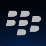5.3% of BlackBerry's North American traffic comes from BlackBerry Z10
