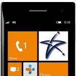 US Cellular confirms that Windows Phone 8 is on the way