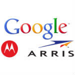 Google closes deal to sell Motorola Home to Arris