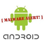 Malware identified across 32 Android apps, possibly affecting over 9 million users