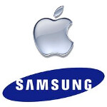 Apple and Samsung file document for 2014 patent trial