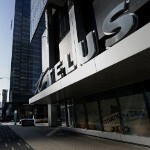 TELUS offers customers a $50 credit to delay the shipping of their Samsung Galaxy S4