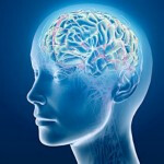 Samsung working on brain control of your phone or tablet
