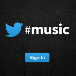 Spotify used more than iTunes by Twitter #Music users