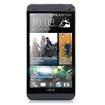 HTC One in black coming soon according to AT&T and Sprint websites