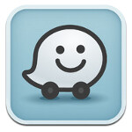 Report: Crowd-sourced GPS app Waze coming to Windows Phone 8 in June