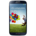 Samsung releases source code for 3 Galaxy S4 variants