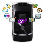 Yahoo planning to kill off 6 apps this month