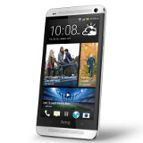 RadioShack bundles the HTC One with a $50 Play Store credit