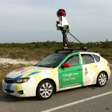 Google gets introduced to a $189k fine in Germany due to Wi-Fi data violation