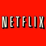 Update to Netflix app for iOS brings change in UI to Apple iPad version