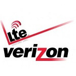 Verizon will have Voice-over-LTE in early 2014